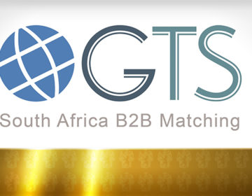 SA Trade Show To Support Entrepreneurs and Business Development In July