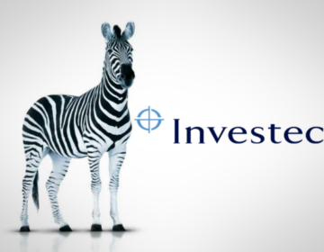 Goldman Sachs, Investec In Strategic Agreement For Equity Trading In SA