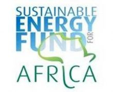 African Development Bank's Sustainable Energy Fund Approves Grant To Spur Renewable Investments