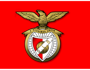 Benfica To Establish Academy In Ghana