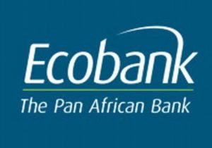 Ecobank keen on driving financial inclusion across Africa …launches AFCON promo