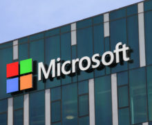 Microsoft's $100m Investment Will Accelerate Africa's Digital Transformation