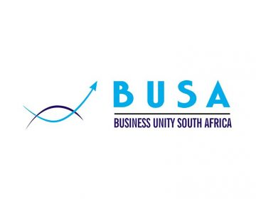 Business Unity SA Broadly Welcomes SONA, Makes Recommendations