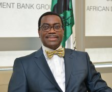 Africa's Regional Integration Key To Development – AfDB President Adesina