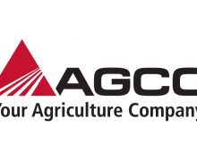 AGCO Africa Provides Mechanisation For Key Agriculture Project In Mozambique