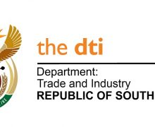 SA Mining Companies To Seek Export Opportunities In DRC