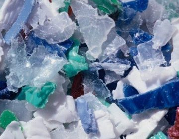 UK To Support Ghana In Plastic Waste Management