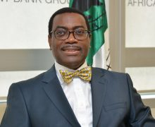 AU, AfDB Sign $4.8m Grant for Continental Free Trade Secretariat