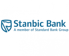 Stanbic Reiterates Commitment To Mining And Energy Sector - Juliet Akamboe