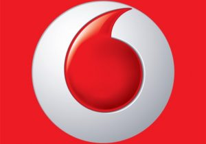 Vodacom Sells Enterprise Operations In Three Markets To Synergy Communications