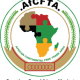 UN Backs AfCFTA As Implementation of Agreement Begins