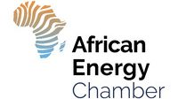 African Energy Chamber Strategizing To Channel Africa's Energy Globally