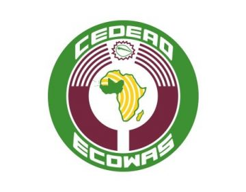 The Authority of ECOWAS Adopts ECO as Name of Single Currency