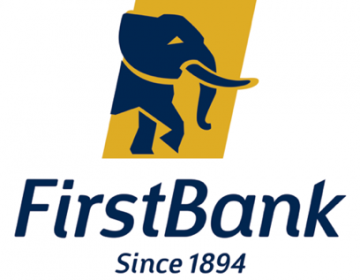 First Bank Registers 27,000 Banking Agents Nationwide