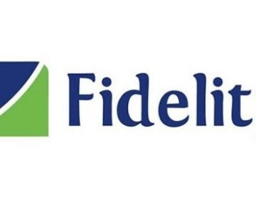 3,000 SMEs To Benefit From Fidelity Bank's Funding Connect Initiative