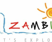 Spanish Delegation To Explore Investment Opportunities In Zambia's Tourism Sector