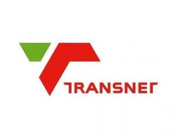 Transnet Secures International Partner to Invest in Natural Gas Infrastructure in KZN
