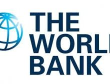 World Bank Announces New Country Director for Ghana, Liberia and Sierra Leone
