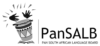 Pan-SA Language Board Welcomes Kiswahili Becoming Official SADC Language