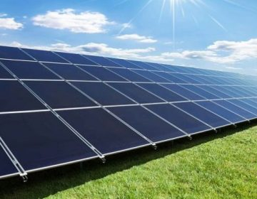 US$26m Solar PV Facilities To Be Constructed In South Africa