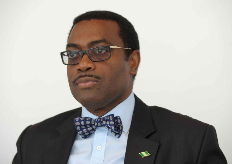 """Africa Must Not Be Under-ambitious!"" Adesina tells SADC Summit"