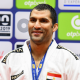 Egypt Setting The Pace At African Games With Four Judo Golds