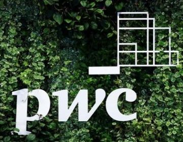 Corporate SA Should Increase Number of Women At Leadership Level – PwC Report