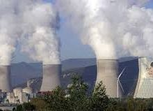 Uganda and Russia Sign Nuclear Energy Agreement