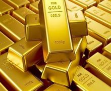 Gold Export Strengthens Ugandan Shilling