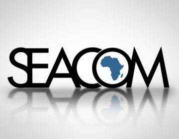 SEACOM Partners With Vodacom To Expand Reach Across Africa