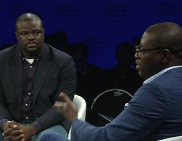 Africa's Innovators of the Year