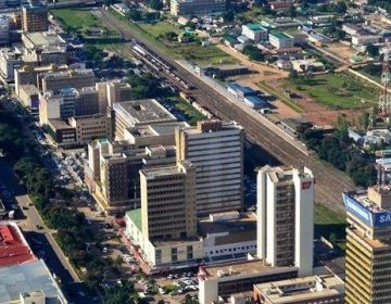 Zambia Plans to Pay External Debts