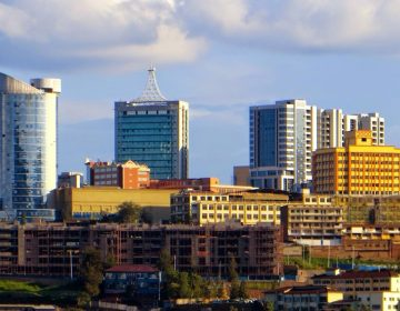 Rwanda is a Model for an Impact Economy and Developing Nations Should Follow It