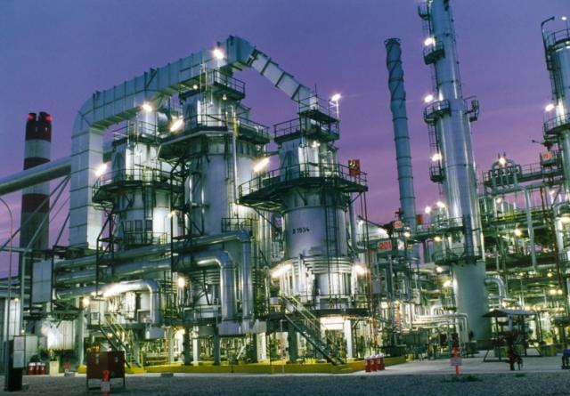 Why Nigeria Needs To Develop The Domestic Natural Gas Market