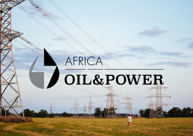 Africa Oil and Power Conference To Focus On LNG, Renewable Energy