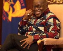Lifting of Ghana Lockdown, The Right Thing To Do, Says Union Boss