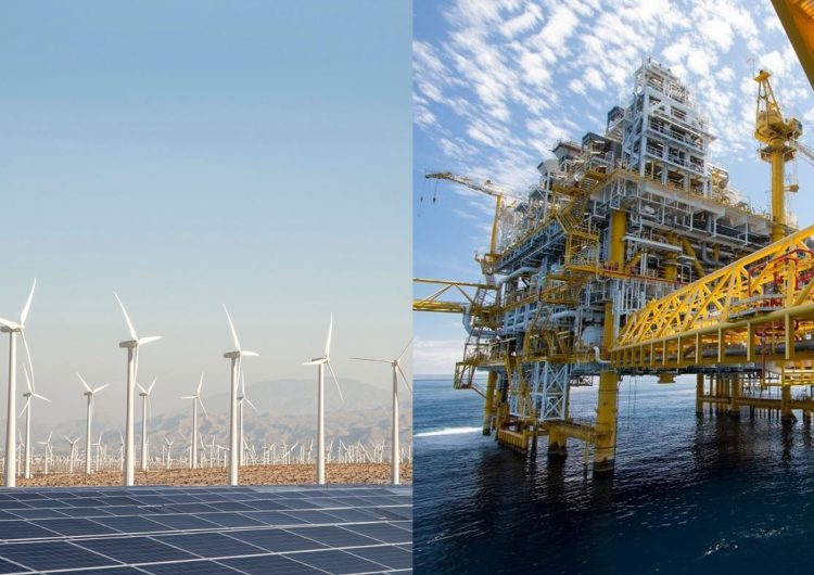 The Role of Local Content in Building Africa's Oil, Gas and Renewables Energy Mix