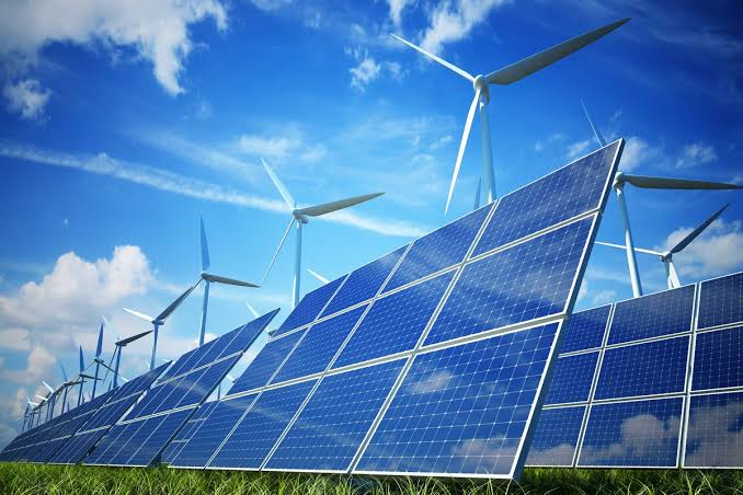 IRENA and AU Boost Renewable Energy In Response To Covid-19