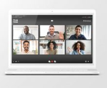 South Africa's First Data-Free Reverse-Billing Video Conference Platform Launched